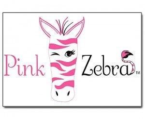 Is Pink Zebra A Scam or Legitimate?