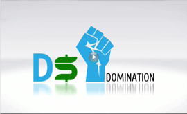 DS Domination Scam Review