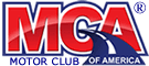 MCA Review, Is Motor Club of America A Scam or Legit?
