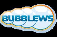 Is bubblews a scam or legit