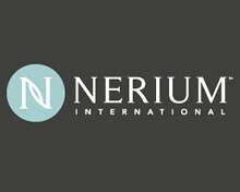 Is Nerium International A Scam or Fake?