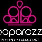 Is Paparazzi Accessories Legit?