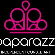 Paparazzi Jewelry Accessories