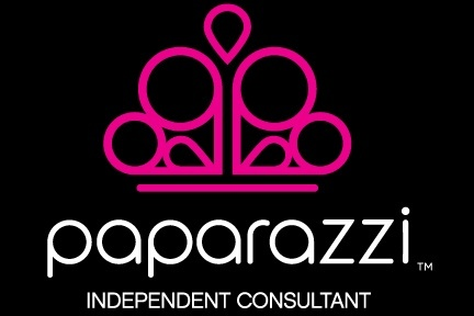 Paparazzi Accessories Review Is This A Jewelry Selling