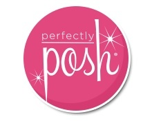 Is Perfectly Posh A Scam or Legitimate?