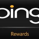 Is Bing Rewards Legit