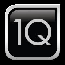 Is 1q.com a scam or legit?