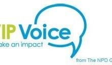 VIP Voice Surveys Review
