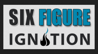 6 figure ignition logo