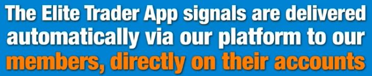 is elite trader app a scam