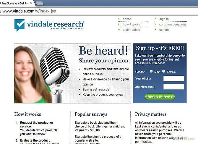 Is Vindale Research Legit or Not?