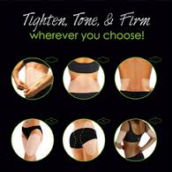 it works wraps placement