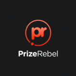 prize-rebel-real