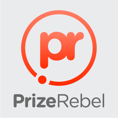 Prize Rebel is Real