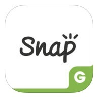 Snap By Groupon Review