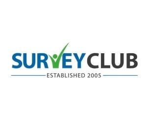 Is Survey Club Legit or A Scam?