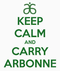 What Is Arbonne? Skin Care Products with MLM Wrinkles | Work At Home