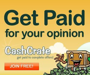 Is CashCrate Legit or Not?