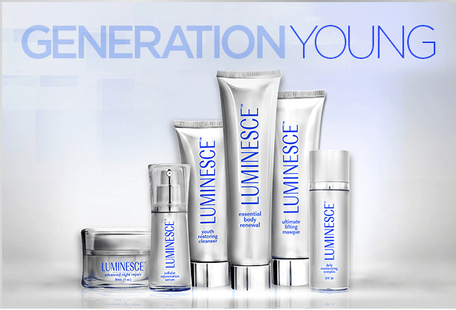 jeunesse global review