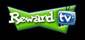 Is rewardtv legit or a scam?