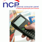 Is national consumer panel a scam or legit?