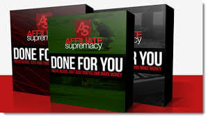 is affiliate supremacy a scam