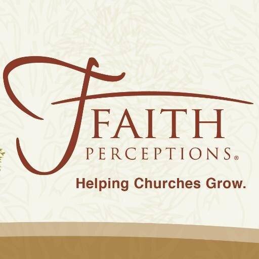 faith-perceptions