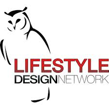 what is lifestyle design network