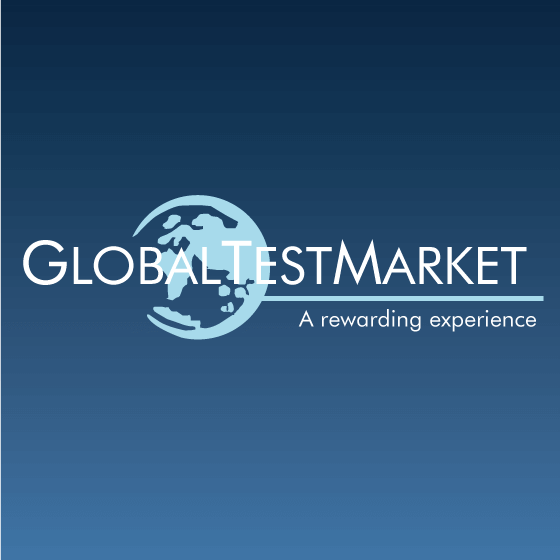 Globaltestmarkey
