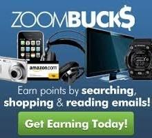 is zoombucks legit