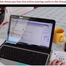 prepnow virtual classroom