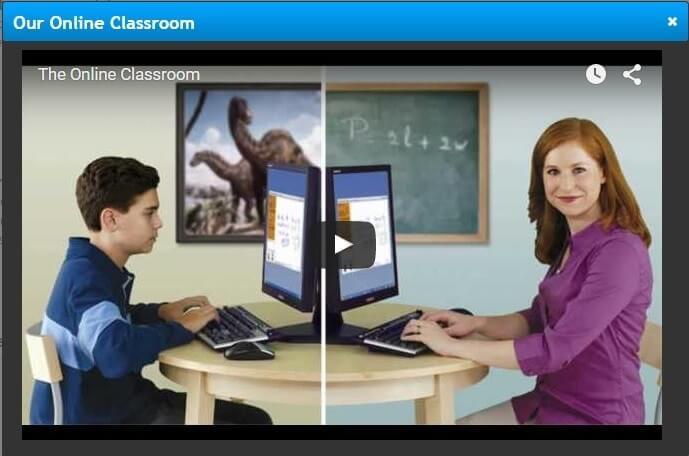 what is tutor.com