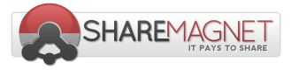 is share magnet a scam