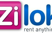 Get Paid To Rent Anything
