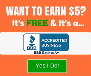 Ameriplan Work From Home Bbb