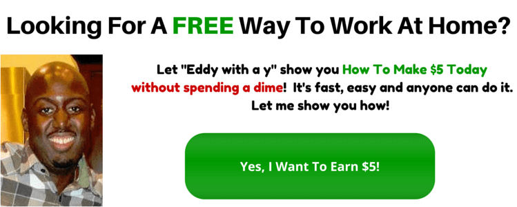 FC Free Way CTA
