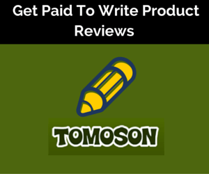 get paid to write product reviews Paid review websites: get paid to write product reviews online paid review sites are an excellent way to make money online for free paid review websites pay you to write product reviews on.