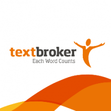 Is TextBroker legit?