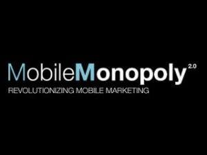 mobile-monopoly-2