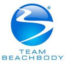 Team BeachBody Coach Scam