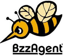 BzzAgent Scam