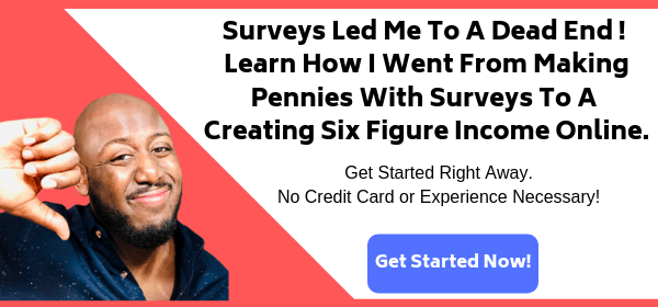 Survey Junkie 2019 Review: Legit or Time Wasting Scam
