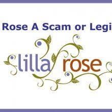 Lilla Rose