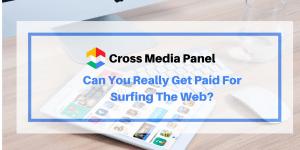 Cross Media Panel