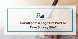 iPoll Review
