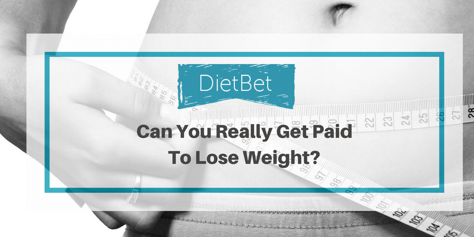 DietBet Review