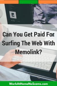 Memolink Review