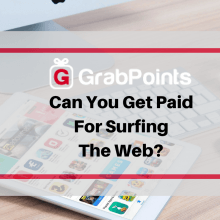 GrabPoints Review