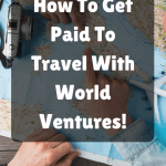 World Ventures Review Overview
