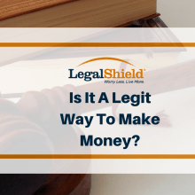 LegalShield Review